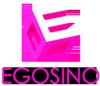 egosino logo