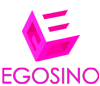 Egosino
